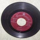 45 rpm record   jackie wilson