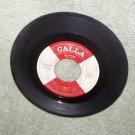 4 5 rpm record      j.j jackson