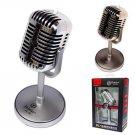 fienier Mini Desktop Microphone