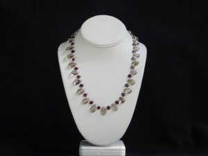 Being Coy | Necklace