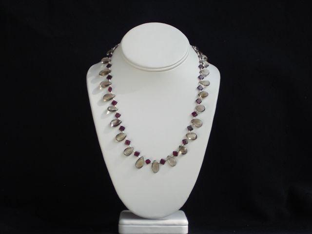 Beginner's Pack: Necklace