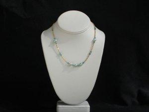 Spring | Necklace