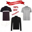 Premium polo shirts Deal