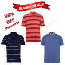 Short sleeves polo shirts for boys deal