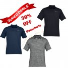 Beautiful polo shirts deal