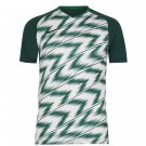 ZigZag Designed T-Shirt Men