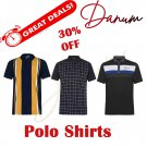 Gents Polo Shirts Best deals