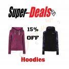 Best Hoodie deal for girls