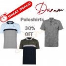 Polo Shirt Men Great deal