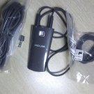 New Widex remote Link Wireless Programmer
