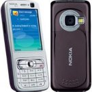 Nokia Camera Cell Phone - N73 Gsm Unlocked