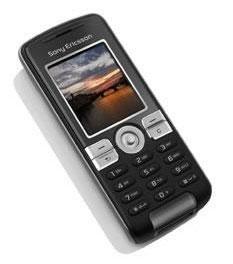 Sony Ericsson K510i Gsm Phone Unlocked