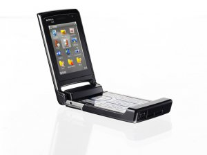 Nokia N76 (black Unlocked) - Nokia Unlocked Gsm