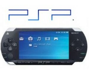 Sony Psp Core System