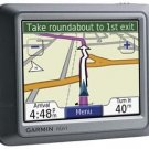 Garmin 010-00621-00 Nuvi Travel Assistant (nuvi 250; Us & Canada)