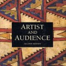 Artist and Audience Appreciation Painting ARCHITECTURE Crafts Grieder BOOK
