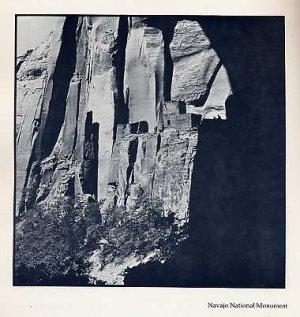 Southwest Landscapes  JOHN RICHARDSON Photography Grand Canyon Colorado River Photographs BOOK