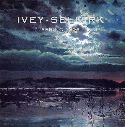Ivey Selkirk Auction  Catalog Furniture Glass Prints Decorative Art Paintings Sculpture Jewelry