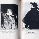 Prints Treasury Ltd Ed BOOK Master Printmakers ART Goya Daumier COROT Cassatt Piranesi