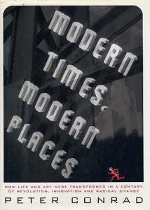 Modern Art and Life BOOK Contemporary Culture Painting FILM Architecture