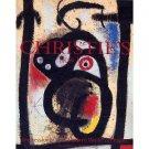 Impressionism Modern ART Christie's Auction Catalog