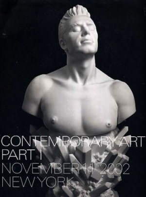 CONTEMPORARY ART BOOK Auction KOONS Kiefer Polke Ruscha Serra WARHOL Basquiat