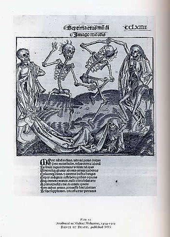 German Renaissance Printmaking ART BOOK Woodcuts Prints Engraving Durer Holbein Cranach Beham