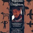 Native American Indian Women Elders BOOK Spiritual Leaders History