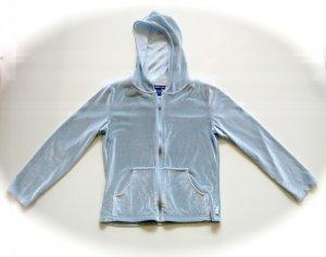 Limited TOO Girl Hooded Jacket BTS 14 EUC