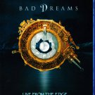 Bad Dreams Live From The Edge