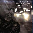 Brian McKnight An Evening With Brian McKnight