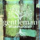 Gentleman MTV Unplugged 2014