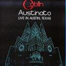 Goblin Austinato Live In Austin Texas