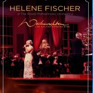 Helene Fischer Weihnachten Live Aus Der Hofburg Wien