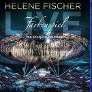 Helene Fischer Farbenspiel Live Die Stadion-Tournee