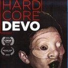 Devo Hardcore Live