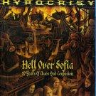 Hypocrisy Hell Over Sofia