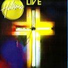 Hillsong Live Cornerstone