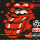 ROLLING STONES – Greatest hits – 2CD