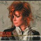 MYLENE FARMER – Greatest hits – 2CD