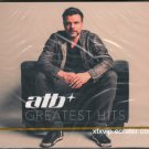 ATB – Greatest Hits – 2CD