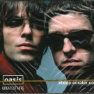 OASIS – Greatest Hits – 2CD