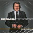 ENGELBERT HUMPERDINCK – Greatest Hits – 2CD