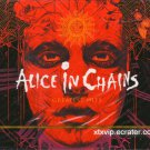 ALICE IN CHAINS – Greatest Hits – 2CD