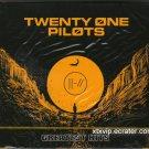 TWENTY ONE PILOTS – Greatest Hits – 2CD