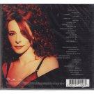 MYLENE FARMER – Remixes – 2CD