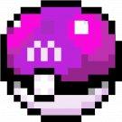 30 Master Balls for catching pokemons in Pokemon Sword & Shield - Shiny 6IV gmax
