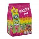 3-lb Candy Bag of Jolly Ranchers. Twizzlers, lollipops, chews, pull 'n peel, twists, cherry nibs