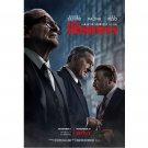 The Irishman 2019 - NO DVD eBay Fast Delivery Movie - Digital Download Online Stream
