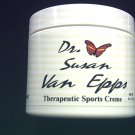 Therapeutic Sports Creme